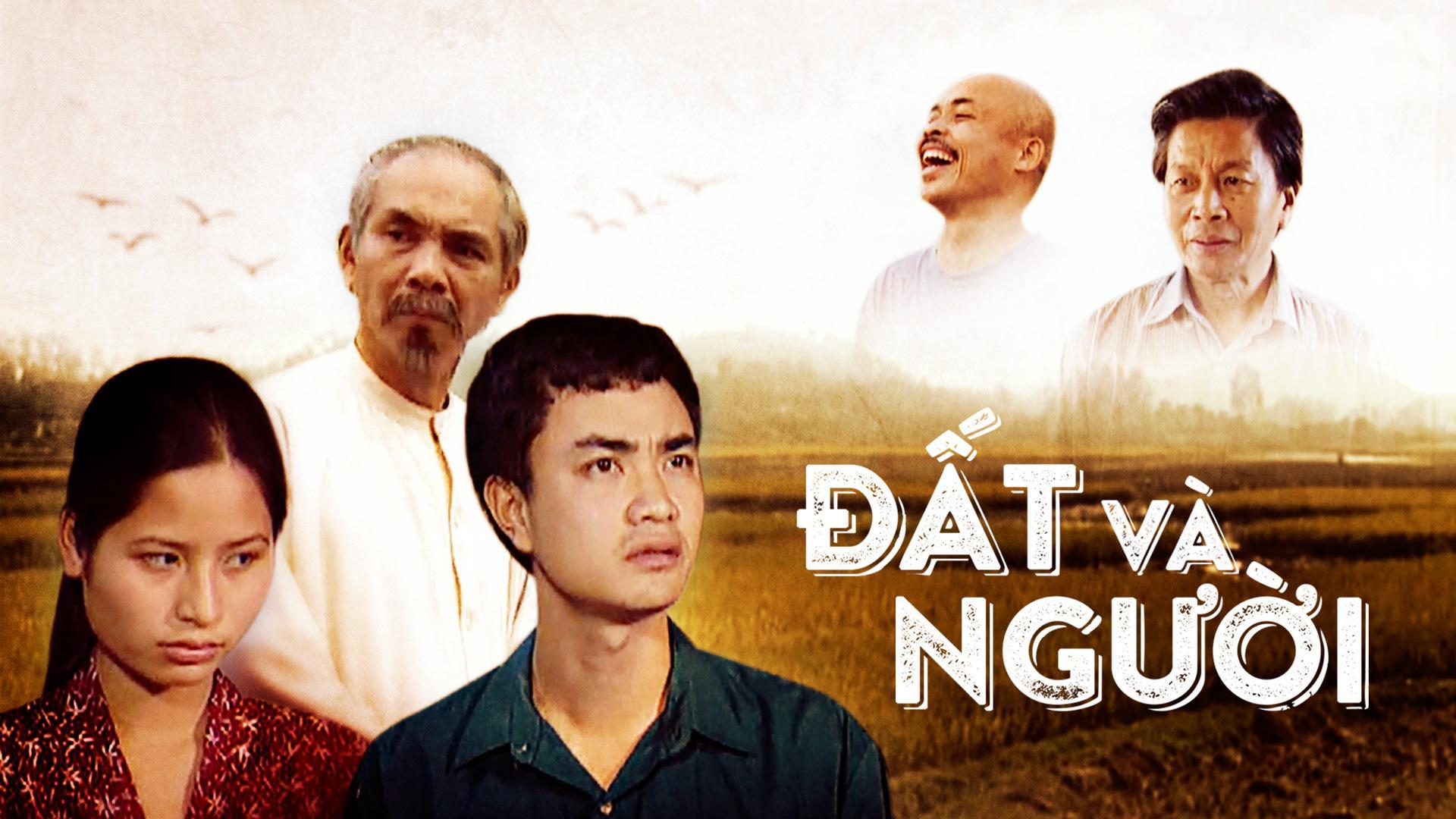 17 bộ phim truyền hình Việt Nam đi cùng thời niên thiếu của thế hệ 9X